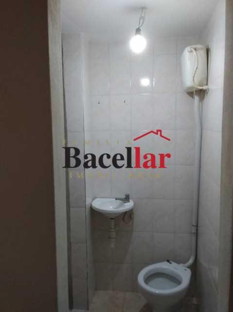 IMG-20200306-WA0089 - Casa de Vila 3 quartos à venda Rio de Janeiro,RJ - R$ 580.000 - TICV30125 - 8