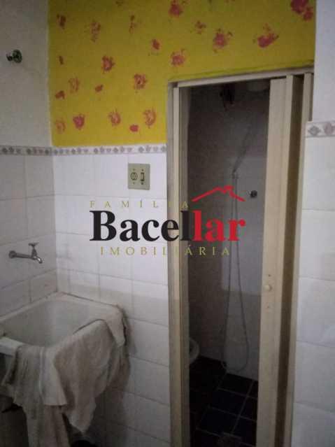 IMG-20200306-WA0078 - Casa de Vila 3 quartos à venda Rio de Janeiro,RJ - R$ 580.000 - TICV30125 - 9