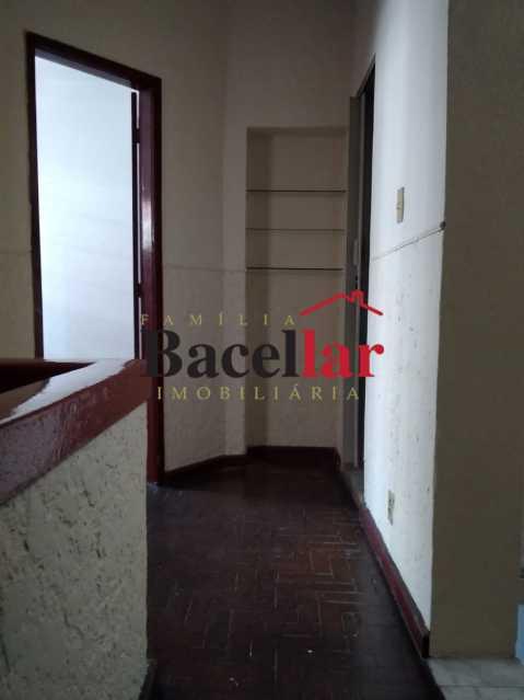 IMG-20200306-WA0092 - Casa de Vila 3 quartos à venda Rio de Janeiro,RJ - R$ 580.000 - TICV30125 - 10