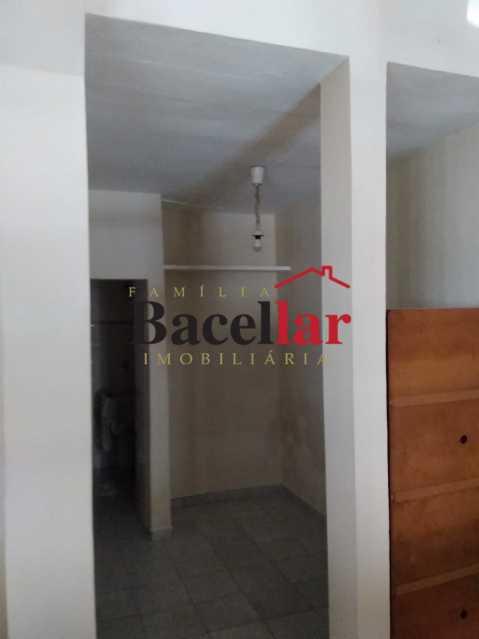 IMG-20200306-WA0081 - Casa de Vila 3 quartos à venda Rio de Janeiro,RJ - R$ 580.000 - TICV30125 - 11