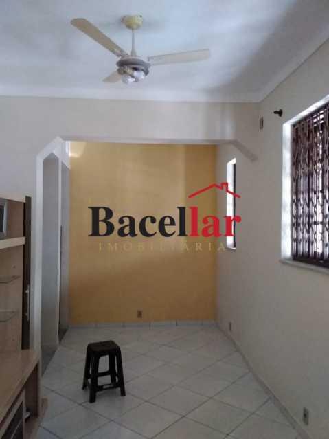 IMG-20200306-WA0082 - Casa de Vila 3 quartos à venda Rio de Janeiro,RJ - R$ 580.000 - TICV30125 - 12