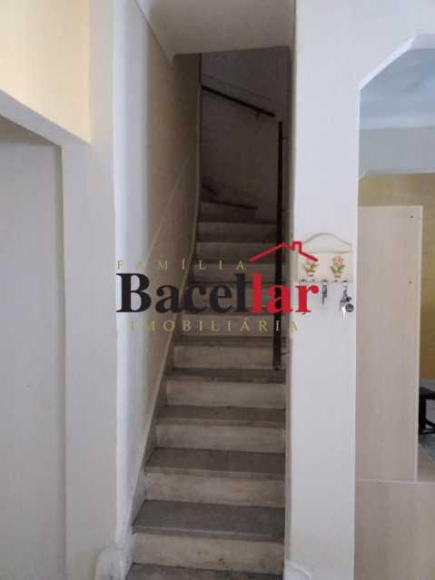 IMG-20200306-WA0093 - Casa de Vila 3 quartos à venda Rio de Janeiro,RJ - R$ 580.000 - TICV30125 - 13