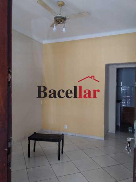 IMG-20200306-WA0083 - Casa de Vila 3 quartos à venda Rio de Janeiro,RJ - R$ 580.000 - TICV30125 - 14