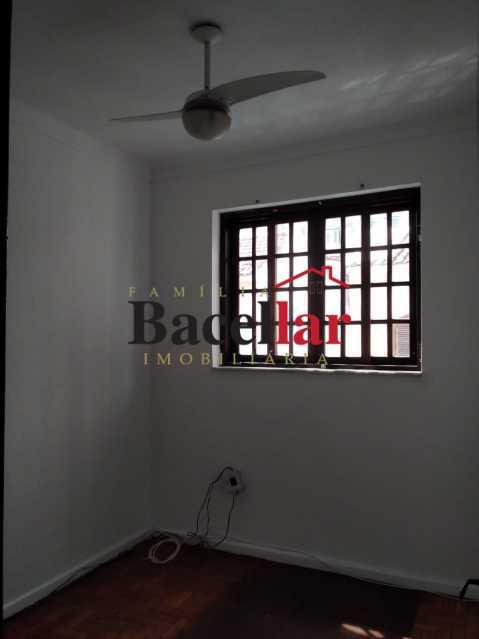 IMG-20200306-WA0086 - Casa de Vila 3 quartos à venda Rio de Janeiro,RJ - R$ 580.000 - TICV30125 - 15