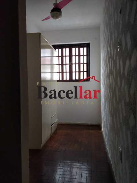 IMG-20200306-WA0087 - Casa de Vila 3 quartos à venda Rio de Janeiro,RJ - R$ 580.000 - TICV30125 - 17