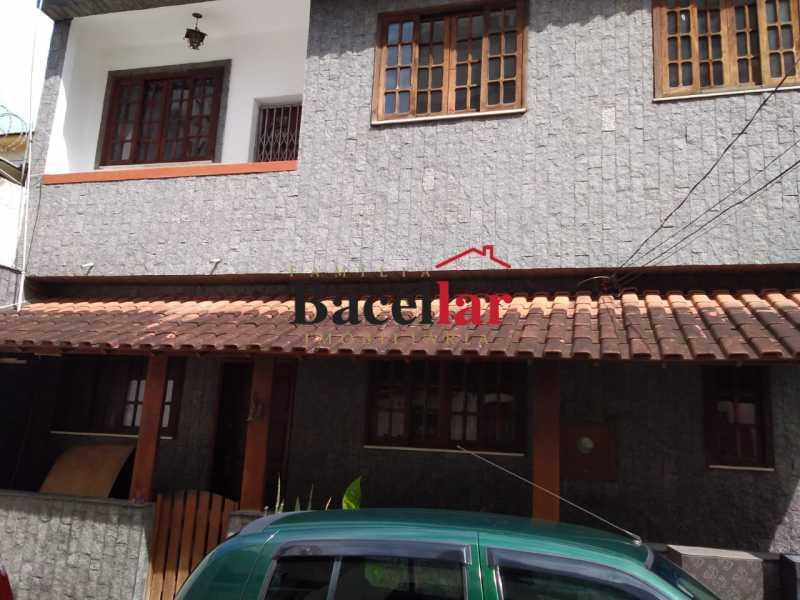 IMG-20200306-WA0076 - Casa de Vila 3 quartos à venda Rio de Janeiro,RJ - R$ 580.000 - TICV30125 - 18