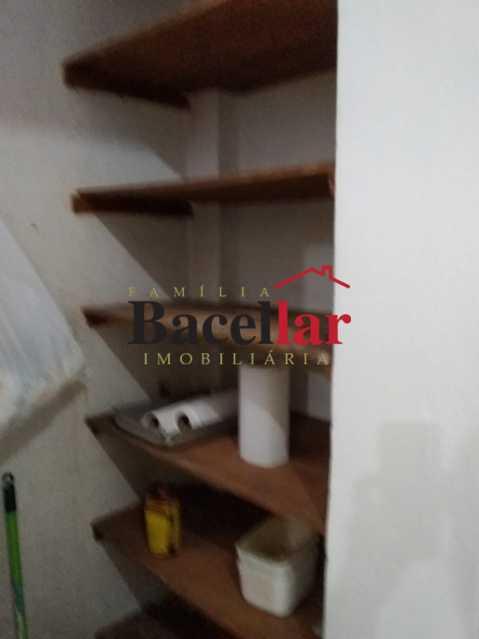 IMG-20200306-WA0084 - Casa de Vila 3 quartos à venda Rio de Janeiro,RJ - R$ 580.000 - TICV30125 - 19