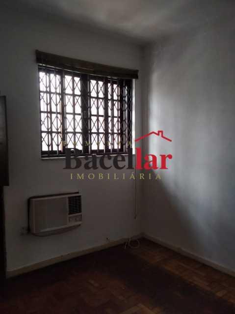 IMG-20200306-WA0085 - Casa de Vila 3 quartos à venda Rio de Janeiro,RJ - R$ 580.000 - TICV30125 - 20