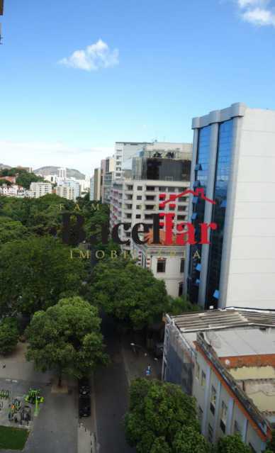 WhatsApp Image 2020-03-10 at 1 - Kitnet/Conjugado 21m² à venda Centro, Rio de Janeiro - R$ 269.000 - TIKI00108 - 21