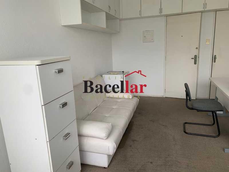 421a8bad-bac8-4ccd-a9d9-fd6ce8 - Sala Comercial 22m² para venda e aluguel Tijuca, Rio de Janeiro - R$ 230.000 - TISL00192 - 5