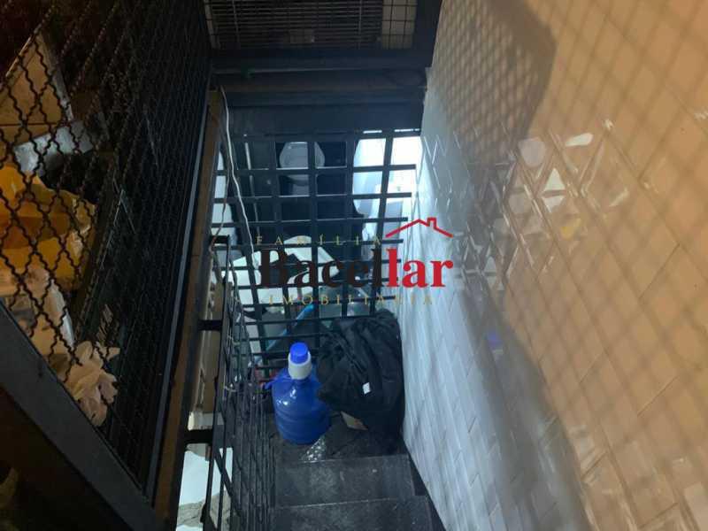 PHOTO-2020-04-06-17-25-59 2 - Ponto comercial 50m² à venda Rio de Janeiro,RJ - R$ 230.000 - TIPC00028 - 1