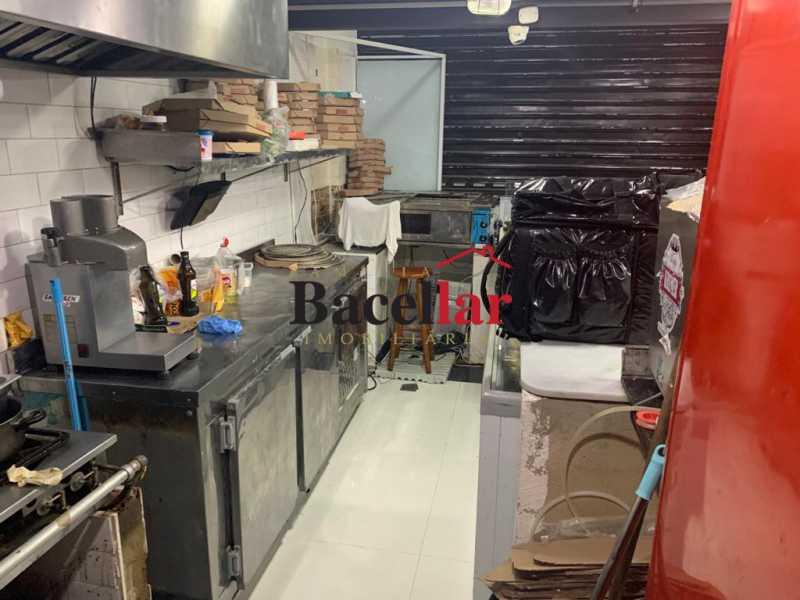 PHOTO-2020-04-06-17-26-00 3 - Ponto comercial 50m² à venda Rio de Janeiro,RJ - R$ 230.000 - TIPC00028 - 5