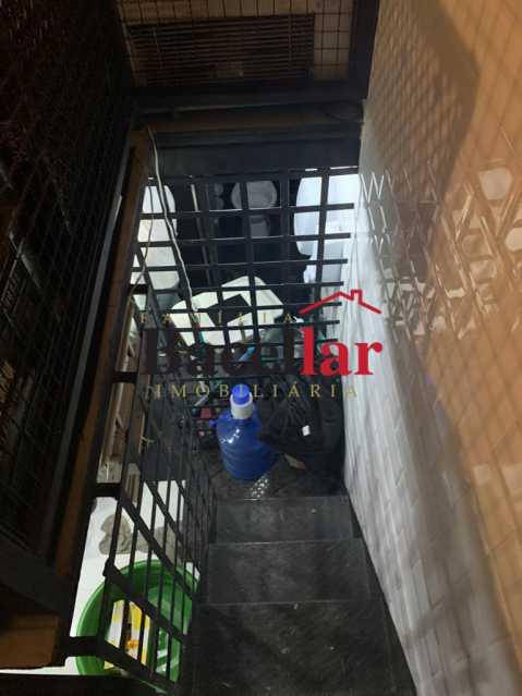 PHOTO-2020-04-06-17-26-00 - Ponto comercial 50m² à venda Rio de Janeiro,RJ - R$ 230.000 - TIPC00028 - 10