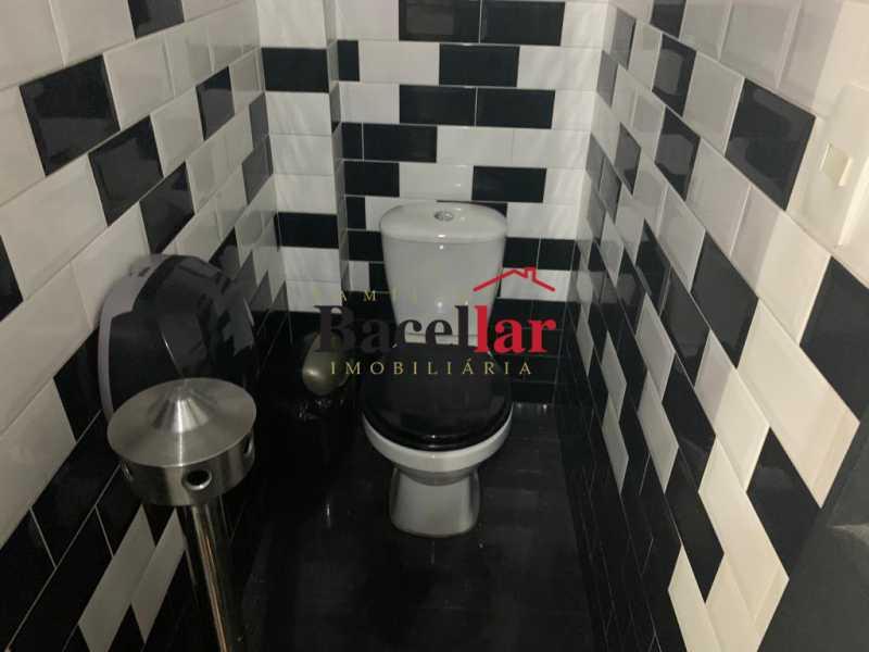 PHOTO-2020-04-06-17-26-01 6 - Ponto comercial 50m² à venda Rio de Janeiro,RJ - R$ 230.000 - TIPC00028 - 14