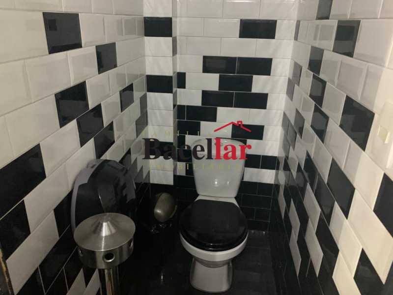 PHOTO-2020-04-06-17-26-01 7 - Ponto comercial 50m² à venda Rio de Janeiro,RJ - R$ 230.000 - TIPC00028 - 15