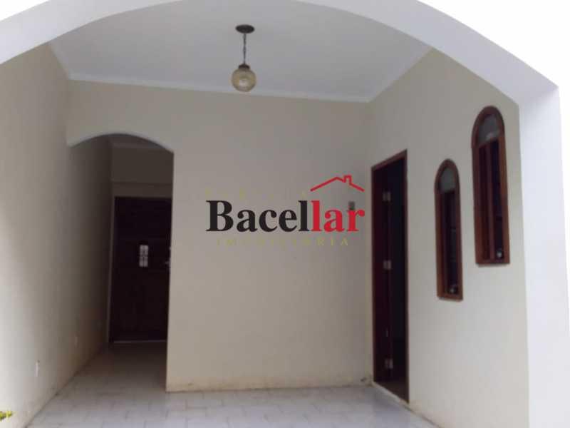 IMG-20200314-WA0029 - Casa de Vila 3 quartos à venda Tijuca, Rio de Janeiro - R$ 567.000 - TICV30127 - 11