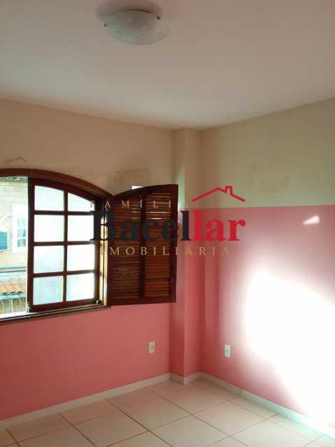 IMG-20200314-WA0038 - Casa de Vila 3 quartos à venda Tijuca, Rio de Janeiro - R$ 567.000 - TICV30127 - 15