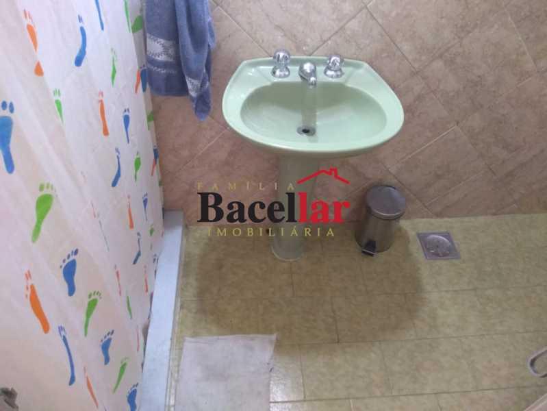 5801_G1548880260 - Casa de Vila 3 quartos à venda Tijuca, Rio de Janeiro - R$ 567.000 - TICV30127 - 10