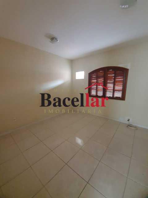 IMG-20200701-WA0128 - Casa de Vila 3 quartos à venda Tijuca, Rio de Janeiro - R$ 567.000 - TICV30127 - 16