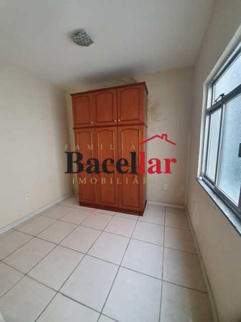 IMG-20200701-WA0126 - Casa de Vila 3 quartos à venda Tijuca, Rio de Janeiro - R$ 567.000 - TICV30127 - 17