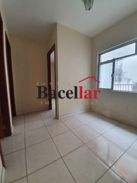 IMG-20200701-WA0137 - Casa de Vila 3 quartos à venda Tijuca, Rio de Janeiro - R$ 567.000 - TICV30127 - 12