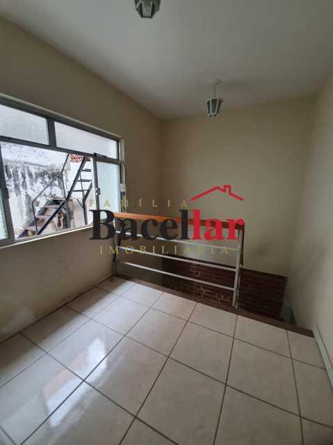 IMG-20200701-WA0133 - Casa de Vila 3 quartos à venda Tijuca, Rio de Janeiro - R$ 567.000 - TICV30127 - 13