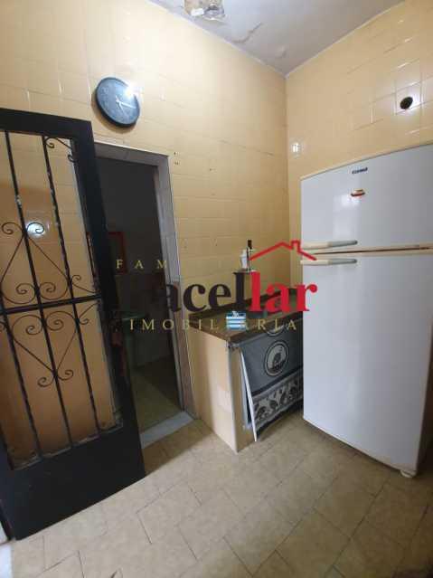 IMG-20200701-WA0132 - Casa de Vila 3 quartos à venda Tijuca, Rio de Janeiro - R$ 567.000 - TICV30127 - 21