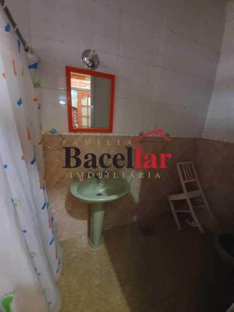 IMG-20200701-WA0131 - Casa de Vila 3 quartos à venda Tijuca, Rio de Janeiro - R$ 567.000 - TICV30127 - 9