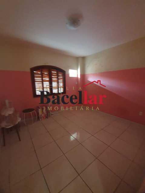IMG-20200701-WA0130 - Casa de Vila 3 quartos à venda Tijuca, Rio de Janeiro - R$ 567.000 - TICV30127 - 14