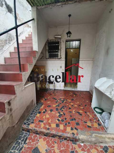 IMG-20200701-WA0135 - Casa de Vila 3 quartos à venda Tijuca, Rio de Janeiro - R$ 567.000 - TICV30127 - 23