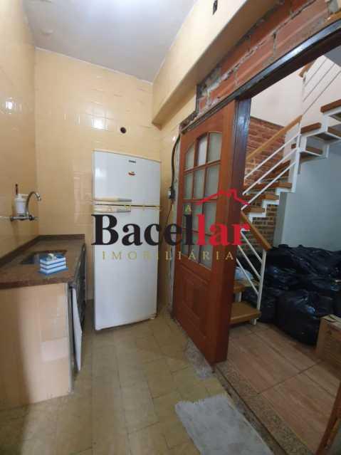 IMG-20200701-WA0134 - Casa de Vila 3 quartos à venda Tijuca, Rio de Janeiro - R$ 567.000 - TICV30127 - 20