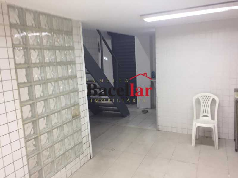 IMG-20210225-WA0028 - Loja 260m² para alugar Rio de Janeiro,RJ - R$ 15.000 - TILJ00091 - 1