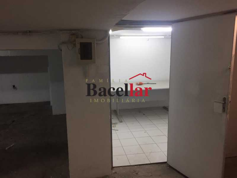 IMG-20210225-WA0029 - Loja 260m² para alugar Rio de Janeiro,RJ - R$ 15.000 - TILJ00091 - 3