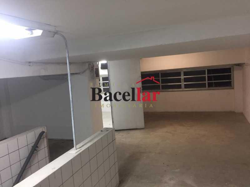 IMG-20210225-WA0030 - Loja 260m² para alugar Rio de Janeiro,RJ - R$ 15.000 - TILJ00091 - 4
