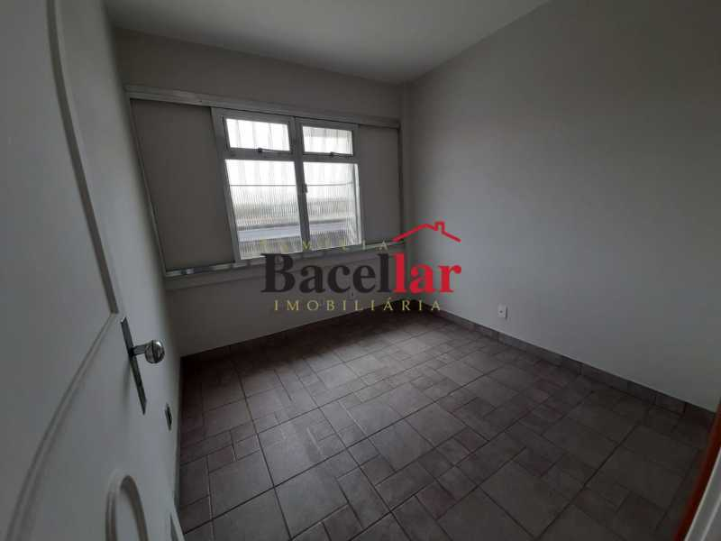 WhatsApp Image 2020-04-11 at 1 - Apartamento 2 quartos à venda Lins de Vasconcelos, Rio de Janeiro - R$ 200.000 - TIAP23539 - 9