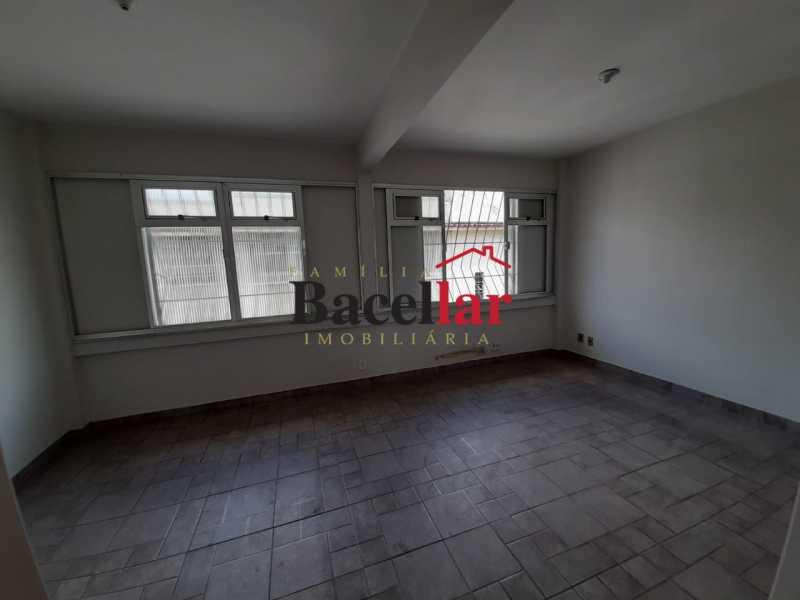 WhatsApp Image 2020-04-11 at 1 - Apartamento 2 quartos à venda Lins de Vasconcelos, Rio de Janeiro - R$ 200.000 - TIAP23539 - 1
