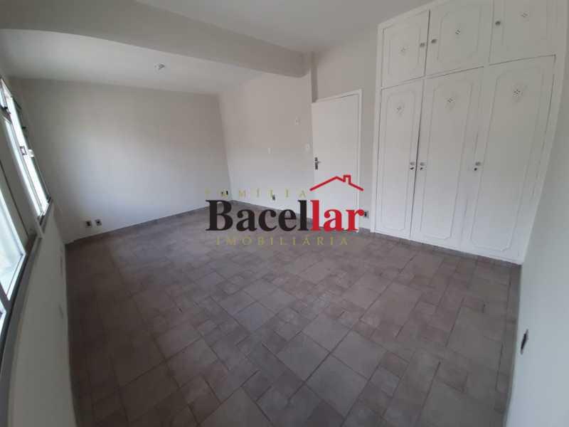 WhatsApp Image 2020-04-11 at 1 - Apartamento 2 quartos à venda Lins de Vasconcelos, Rio de Janeiro - R$ 200.000 - TIAP23539 - 14