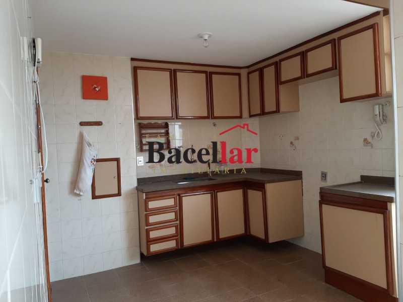 WhatsApp Image 2020-04-11 at 1 - Apartamento 2 quartos à venda Lins de Vasconcelos, Rio de Janeiro - R$ 200.000 - TIAP23539 - 16