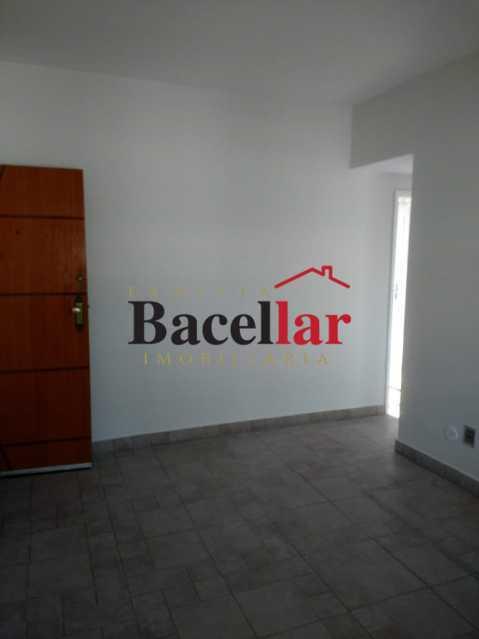 WhatsApp Image 2020-03-04 at 1 - Apartamento 2 quartos à venda Lins de Vasconcelos, Rio de Janeiro - R$ 200.000 - TIAP23539 - 3