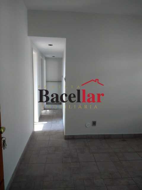 WhatsApp Image 2020-03-04 at 1 - Apartamento 2 quartos à venda Lins de Vasconcelos, Rio de Janeiro - R$ 200.000 - TIAP23539 - 6
