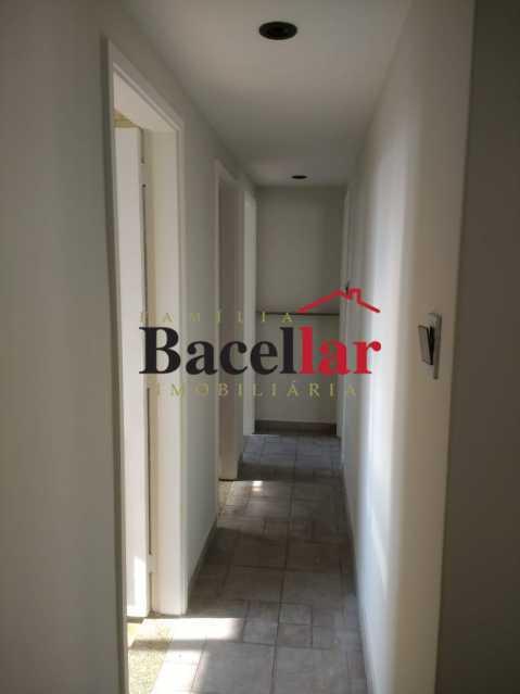 WhatsApp Image 2020-03-04 at 1 - Apartamento 2 quartos à venda Lins de Vasconcelos, Rio de Janeiro - R$ 200.000 - TIAP23539 - 7