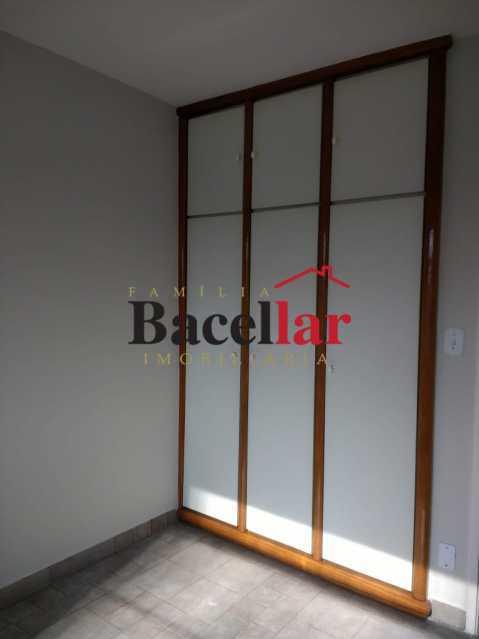 WhatsApp Image 2020-03-04 at 1 - Apartamento 2 quartos à venda Lins de Vasconcelos, Rio de Janeiro - R$ 200.000 - TIAP23539 - 10