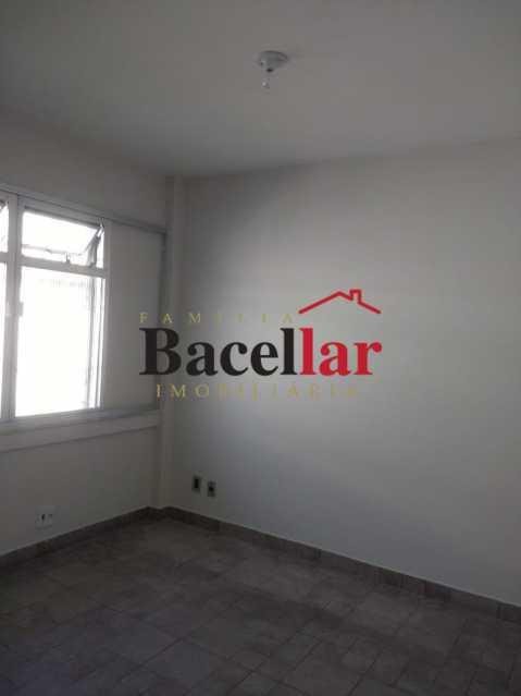 WhatsApp Image 2020-03-04 at 1 - Apartamento 2 quartos à venda Lins de Vasconcelos, Rio de Janeiro - R$ 200.000 - TIAP23539 - 15