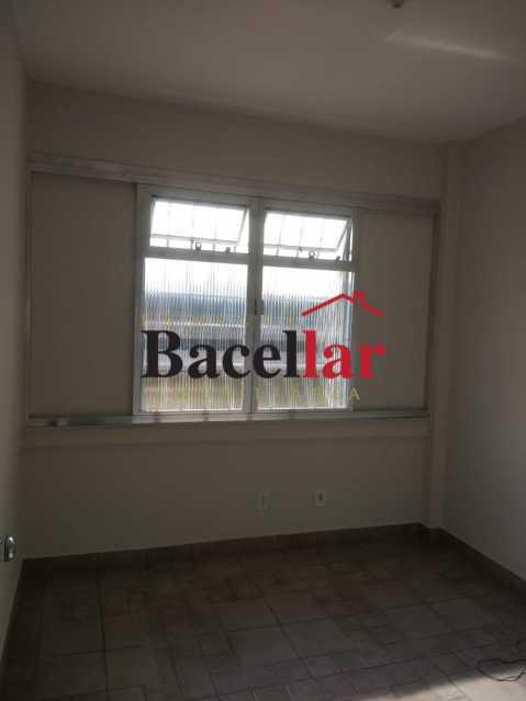 WhatsApp Image 2020-03-04 at 1 - Apartamento 2 quartos à venda Lins de Vasconcelos, Rio de Janeiro - R$ 200.000 - TIAP23539 - 5