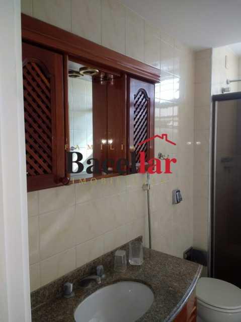 WhatsApp Image 2020-03-04 at 1 - Apartamento 2 quartos à venda Lins de Vasconcelos, Rio de Janeiro - R$ 200.000 - TIAP23539 - 12