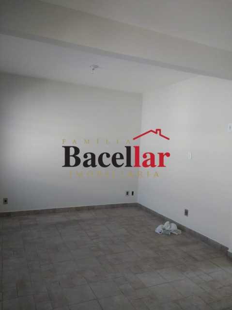 WhatsApp Image 2020-03-04 at 1 - Apartamento 2 quartos à venda Lins de Vasconcelos, Rio de Janeiro - R$ 200.000 - TIAP23539 - 4