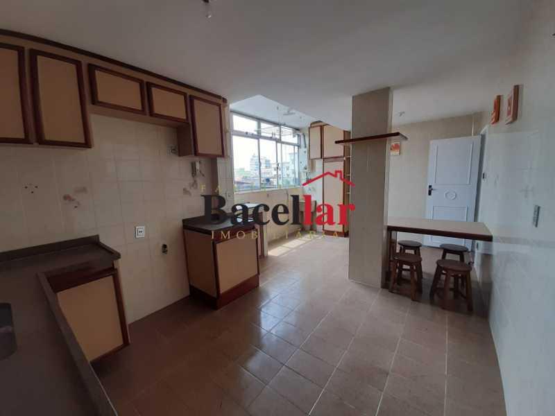 WhatsApp Image 2020-04-11 at 1 - Apartamento 2 quartos à venda Lins de Vasconcelos, Rio de Janeiro - R$ 200.000 - TIAP23539 - 17