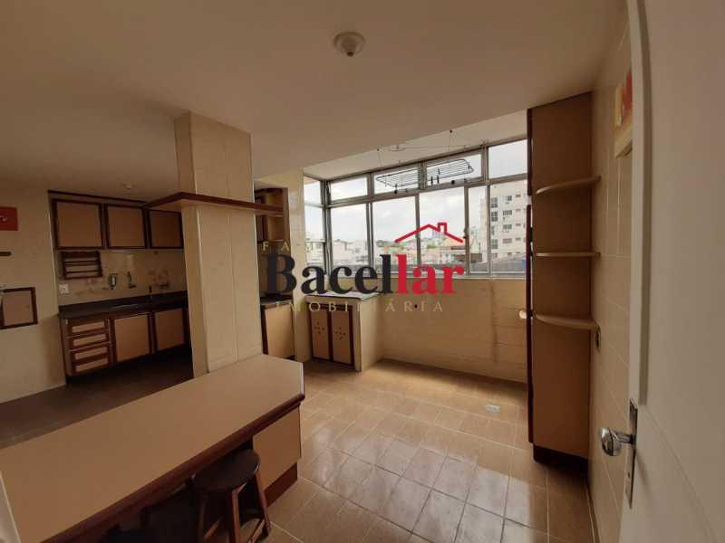 WhatsApp Image 2020-04-11 at 1 - Apartamento 2 quartos à venda Lins de Vasconcelos, Rio de Janeiro - R$ 200.000 - TIAP23539 - 18