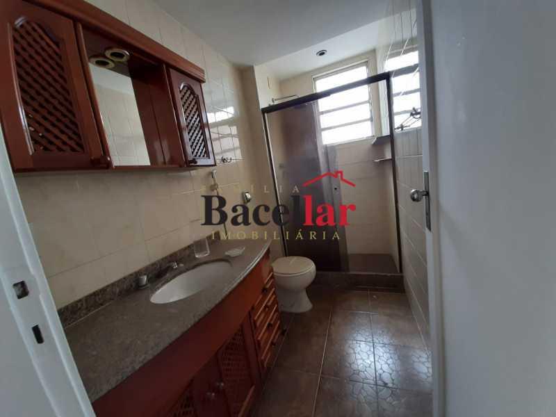 WhatsApp Image 2020-04-11 at 1 - Apartamento 2 quartos à venda Lins de Vasconcelos, Rio de Janeiro - R$ 200.000 - TIAP23539 - 13