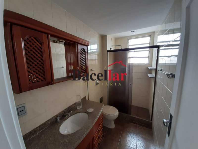 WhatsApp Image 2020-04-11 at 1 - Apartamento 2 quartos à venda Lins de Vasconcelos, Rio de Janeiro - R$ 200.000 - TIAP23539 - 11